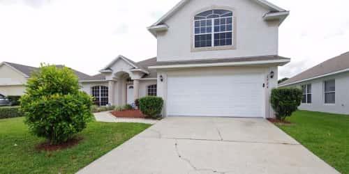 3924 Lakeside Reserve Ln, Orlando, FL 32810 | Invitation Homes
