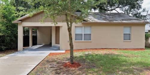 3412 E Yukon St, Tampa, FL 33604   Invitation Homes