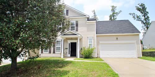Single Family Houses for Rent in Charlotte, NC | Invitation