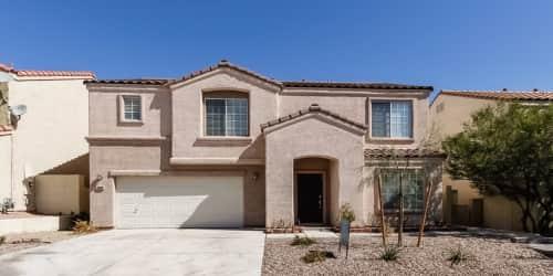 Single Family Houses for Rent in Las Vegas, NV | Invitation