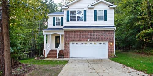 Sensational Single Family Houses For Rent In Charlotte Nc Invitation Home Interior And Landscaping Synyenasavecom