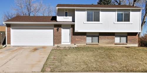 9525 W David Ave, Littleton, CO 80128   Invitation Homes