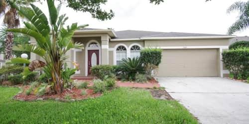 2460 Stone Cross Cir, Orlando, FL 32828 | Invitation Homes