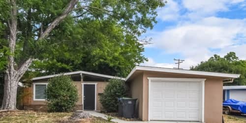 Single Family Houses for Rent in Sacramento and Northern