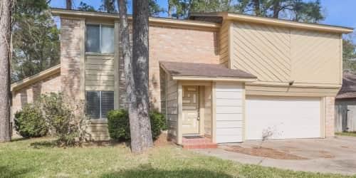 11702 Stillwater Dr, Houston, TX 77070   Invitation Homes