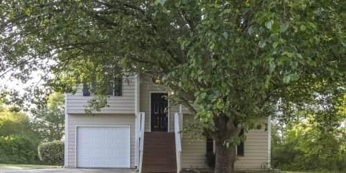 152 Garretts Dr, Douglasville, GA 30134 | Invitation Homes