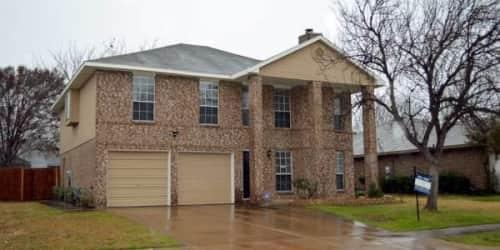 4951 Shady Oak Trl, Grand Prairie, TX 75052 | Invitation Homes