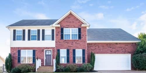 Single Family Houses for Rent in Nashville, TN | Invitation Homes