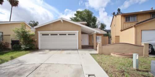 270 Avenida de Suerte, San Marcos, CA 92069   Invitation Homes