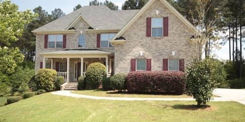 Incredible Single Family Houses For Rent In Atlanta Ga Invitation Homes Download Free Architecture Designs Intelgarnamadebymaigaardcom